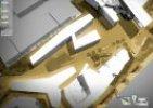 BOAnet büro für offensive aleatorik Campus WU Konfigurator 2
