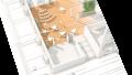 BOAnet büro für offensive aleatorik Schule Krems
