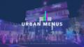 Urban Menu